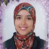 Illustration du profil de laariche khaoula
